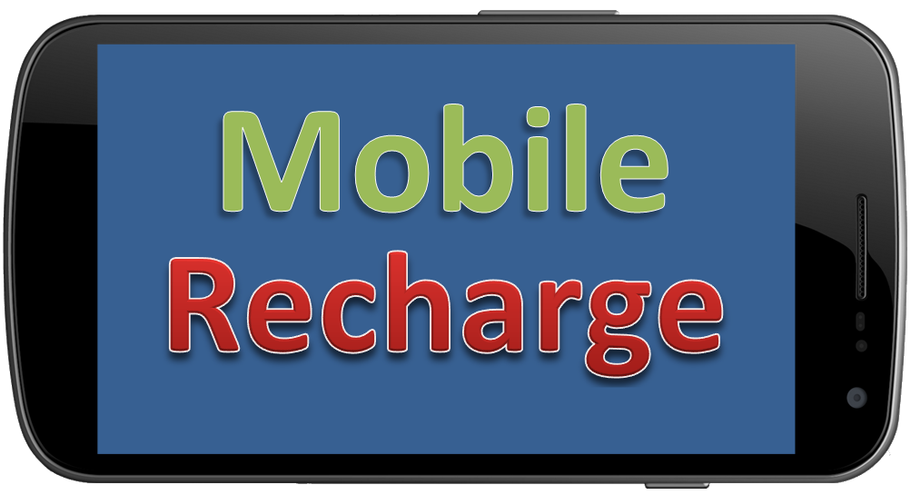 Use India's #1 online recharge site to recharge your mobile, DTH or data card! Make your bill payment safely from your mobile or desktop via credit/debit card, UPI or Internet banking.